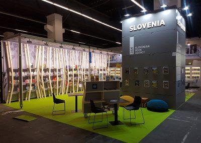 JAK – Slovenian Book Agency